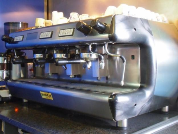 caffetteria3