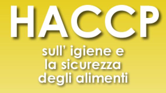 haccp 3